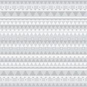 民族风格几何图案 — 图库矢量图片