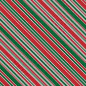 Diagonal strokes pattern. — Vector de stock