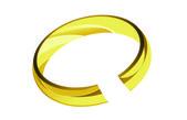 Ring — Vettoriale Stock
