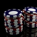 ������, ������: Casino chips