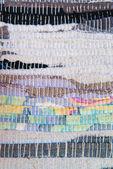 Tekstury — Zdjęcie stockowe