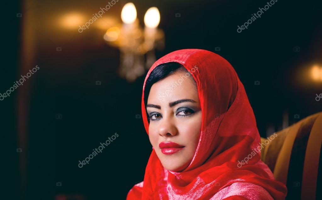 arabskie-dami