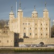 Zdjęcie stockowe: Tower of London