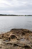 Umina Beach — Stockfoto