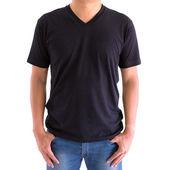T-Shirt — Stock Photo