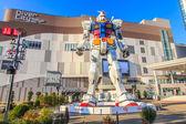 Gundam robot — ストック写真