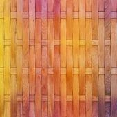 Bambus textury pozadí — Stock fotografie