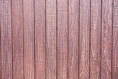 Texture background from Stripes on wood — Stock Photo