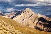 Light of Ladakh — Stock Photo