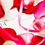 Valentine's Day — Stock Photo #46475313
