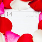 Valentine's Day — Stock Photo #46475471