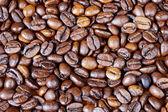 Zrnková káva — Stock fotografie
