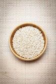 Quinoa — Stock Photo