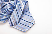 Necktie — Stock Photo