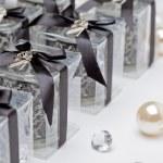Wedding Favors — Stock Photo #48627429