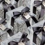 Wedding Favors — Stock Photo #48627551