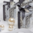 Wedding Favors — Stock Photo #48627589