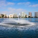 Oakland, California — Stock Photo #46921715