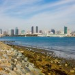 San Diego California — Stock Photo #47444909