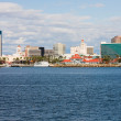 Long Beach California — Stock Photo #47445337