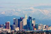 ロサンゼルス — ストック写真