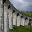 Постер, плакат: Glenfinnan Viaduct