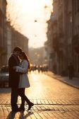 Aşk — Stok fotoğraf