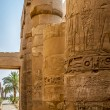 Egypt — Stock Photo #41679425