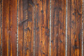 Wood background or texture — Stock Photo