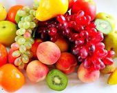 果物 — ストック写真
