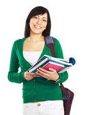 Estudiante — Foto de Stock