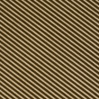 Stock Photo: Corrugated cardboard background