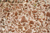Rough stone surface — Stock Photo