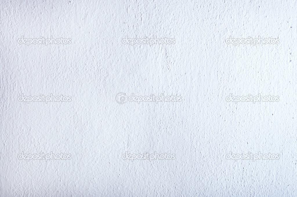 흰색 페인트 벽 텍스처 — 스톡 사진 © stompi_stompi #42478827