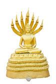Budhha statue — Stock Photo