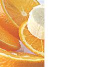 Tło owoców — Zdjęcie stockowe