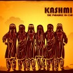 Постер, плакат: Culture of Kashmir