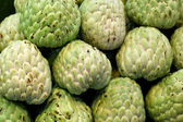 Sugar apple — Foto Stock