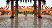 Kinesiska lantern — Stockfoto