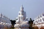 Buddha image — Stockfoto