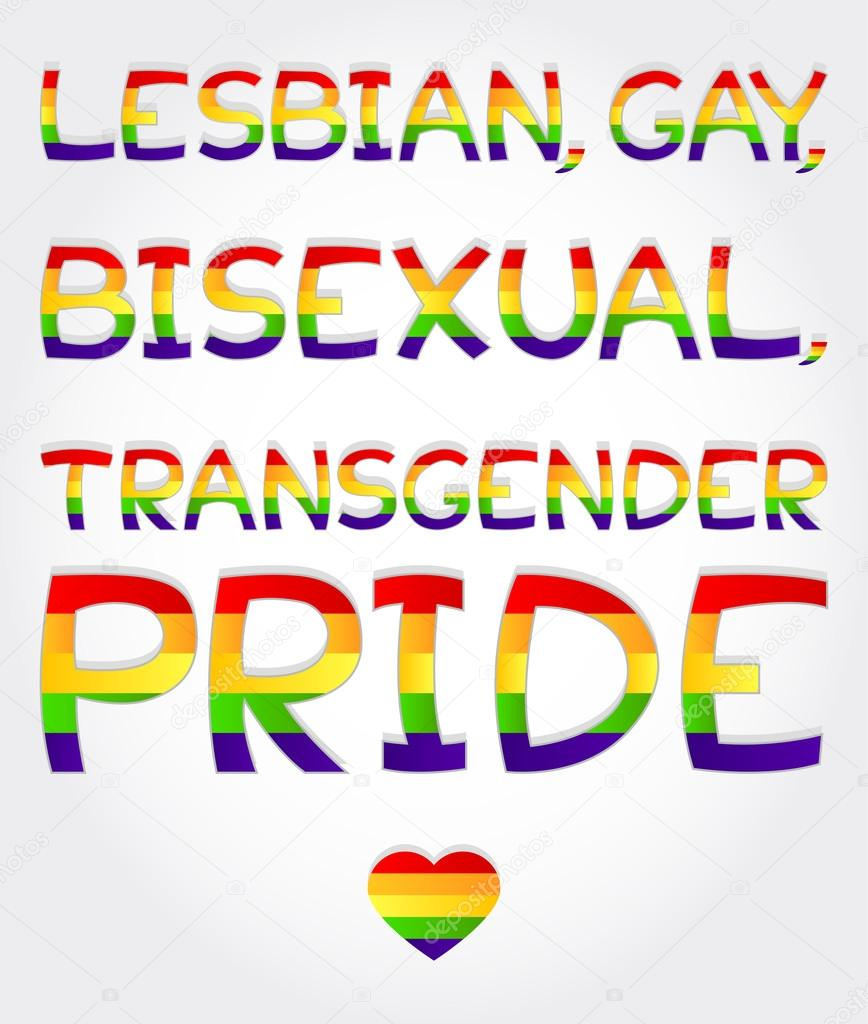 Orgullo Gay 2017: Madrid se tie de Orgullo por el