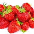 Strawberry — Foto de stock #42105349