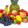 Fruits — Stock Photo #42105527