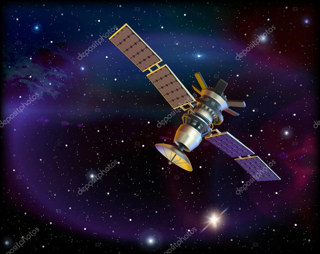 US Air Force plan for Space Mission Force to protect