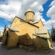 Tbilisi Sioni Cathedral — Stock Photo #41883607