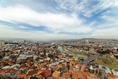 Starý tbilisi — Stock fotografie