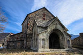 Dmanisi Sioni Episcopal Church, 7t — Foto Stock