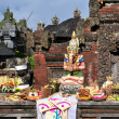 Pura Ulun Danu Batur in Bali, Indonesia — Stock Photo #43852363