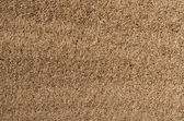 Sand texture as a background — Stock Photo