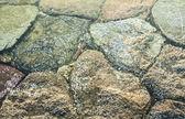 バルト海の石や岩 — ストック写真